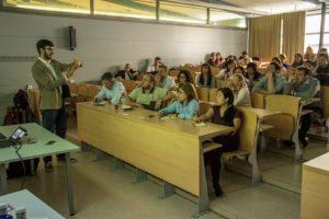aula congresso ortodonzia