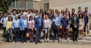 gruppo congresso ortodonzia