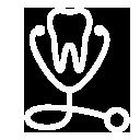 Ortodonzia intercettiva e ortopedico-funzionale